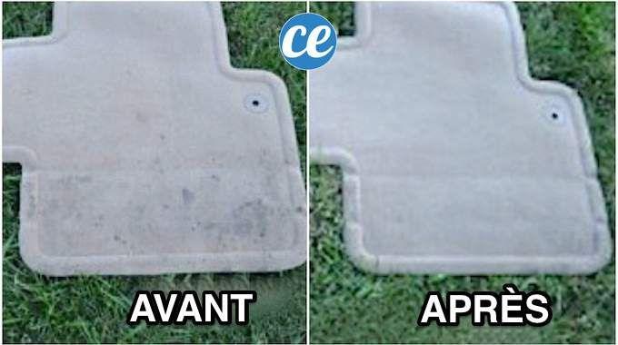 AOL Mail (356) | CE ménage | Lavage de tapis, Tapis et