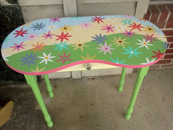 17 Best Images About Painted Furniture On Pinterest