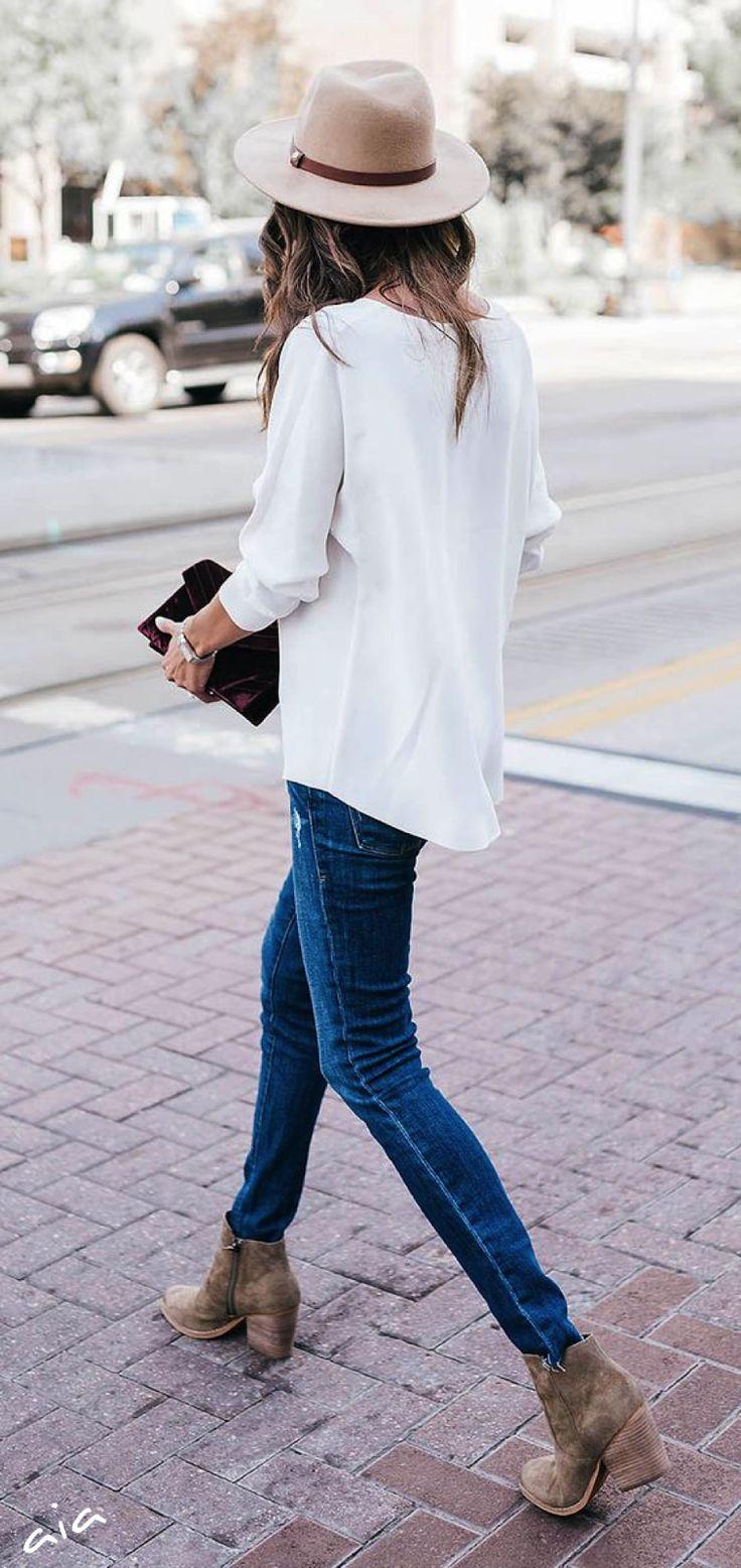 #moda #fashion #tenis #fashionblogger #blogger #shoes #skirt #decor #decoracion #flowers #frases #brides #novias #housedecor