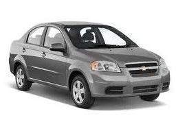 http://www.rent-car.ro/tarife-inchirieri-masini_doc_12_chevrolet-aveo_pg_0.htm Inchiriaza Chevrolet Aveo
