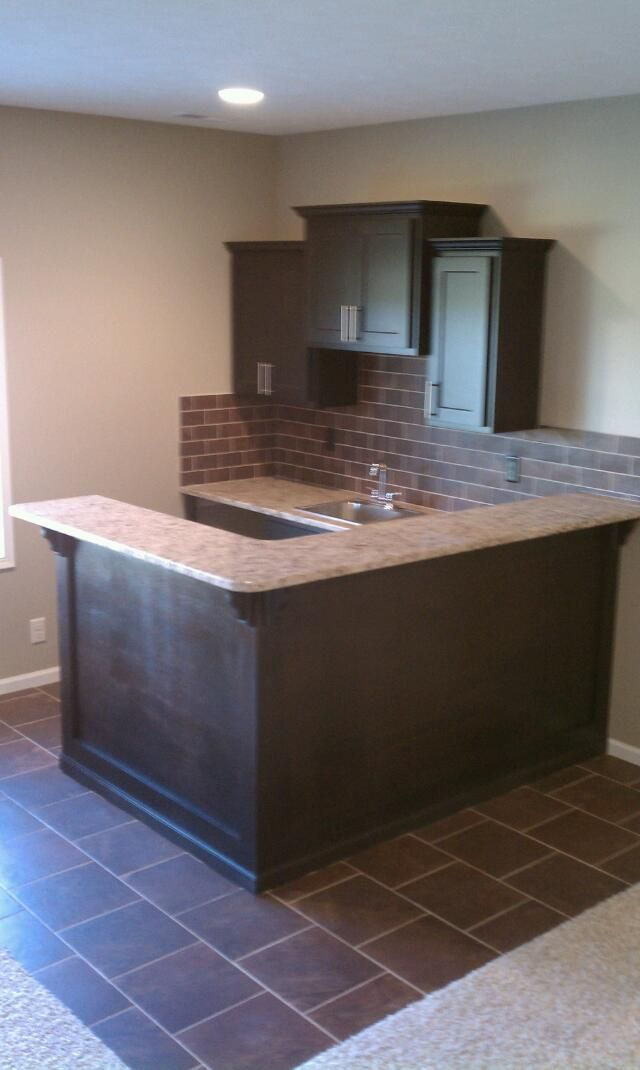 Best 25 basement kitchenette ideas on pinterest for Free basement design