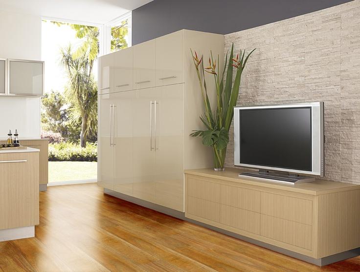 Timber Flooring Brisbane & NSW » Tile Wizards | Ceramic, Bathroom Tiles & Timber Flooring Brisbane