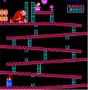 Donkey Kong Classic Arcade games online