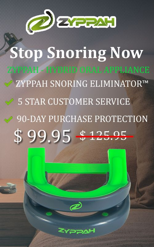 22 best zyppah coupon codes images on pinterest coupon codes at zyppah they are offering stop snoring now at 9995 order now and get snoringcoupon codesgift fandeluxe Choice Image