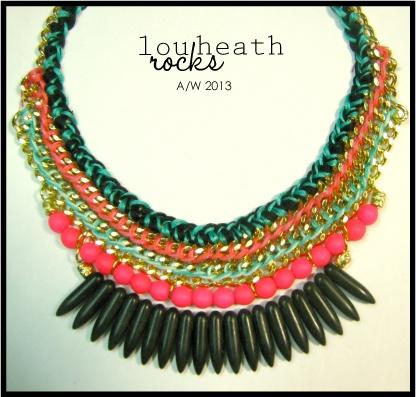 louheathrocks.tumblr.com