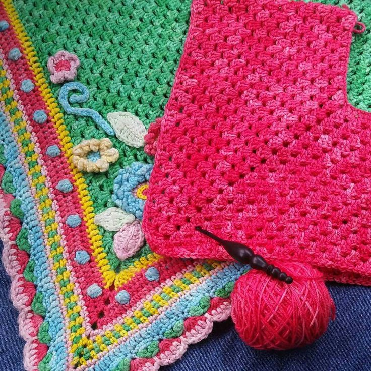 23 best Stricken images on Pinterest | Strickmuster, Ponchos und ...