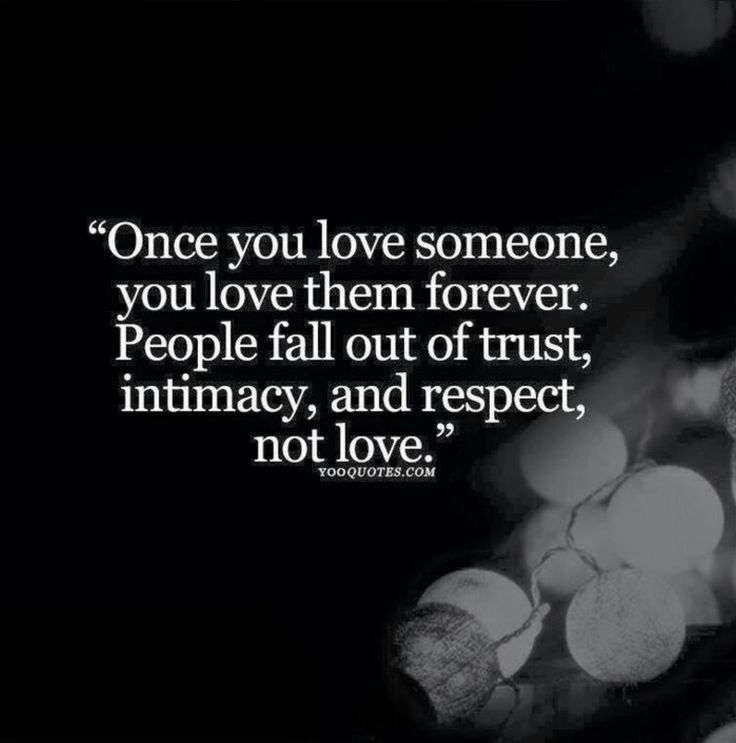 Beginning To Fall In Love Quotes: 17 Best Images About Family Quotes On Pinterest