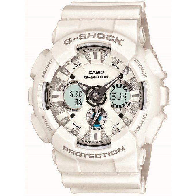 http://www.stylorelojeria.es/casio-ga120a7aer-gshock-p-1-50-2366/