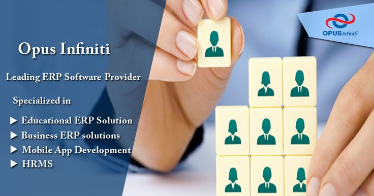 Opus infiniti is one of the best Andriod App development companies.We are the best erp manufactures software who manufacture erps for schools & colleges & organisations.we mainly focuss on our client satisfaction & systematic implementation.