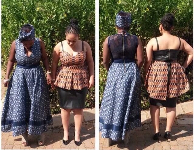 Khosi Nkosi Yde R399 Style Board T Fashion Fashion