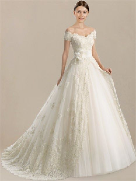 213 best wedding planning images on pinterest wedding