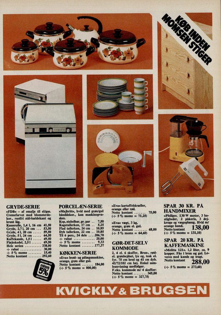 Samvirke | Februar 1976