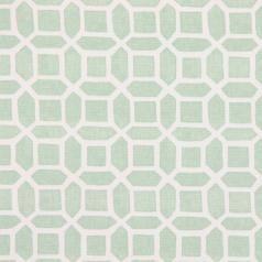 Prestigious Textiles Linden Bromley Fabric Collection 5852/281