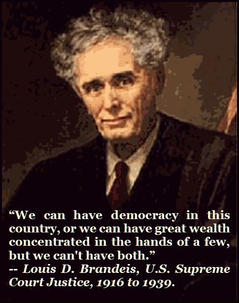 Famous Quotes About Democracy. QuotesGram