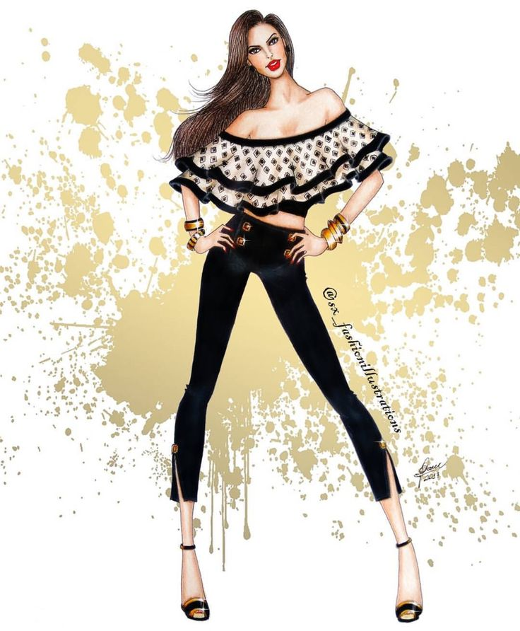 328 Best Costume Designs Fashion Sketches Images On Pinterest Drawing Fashion Drawings Of