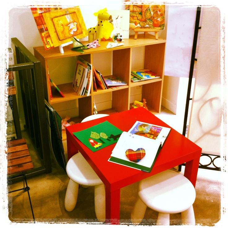 37 best images about livres en espagnol pour enfants on pinterest. Black Bedroom Furniture Sets. Home Design Ideas