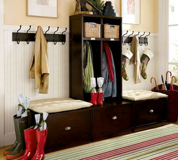 entryway systems furniture. entryway systems furniture. beautiful furniture idea on e l