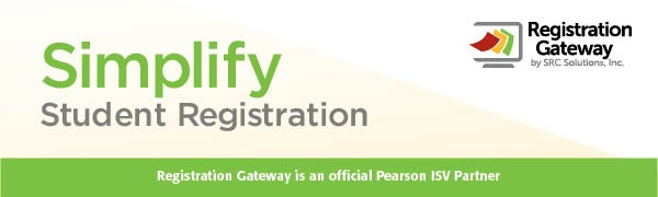 Join us [June 5th] and learn how Registration Gateway and PowerSchool work together to streamline the student registration process.