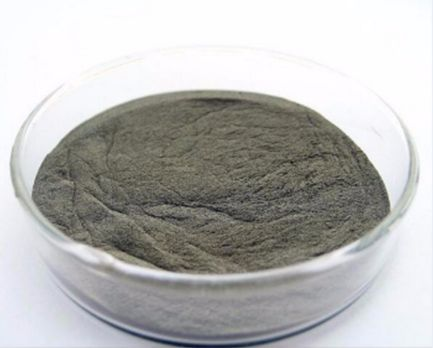 Nickel base Self-flux alloy powder Keywords: nickel based self-flux alloy powder, thermal spray alloy powder Features: NiCrBSi is an alloy powder with high hardness, better powder self-solubility, wetting and spray welding performance, the spray deposition layer has good corrosion resistance, wear resistance, sliding wear resistance. Usage: mainly suitable for surface strengthening of automotive piston ring, valve, seal ring, plunger and shaft.