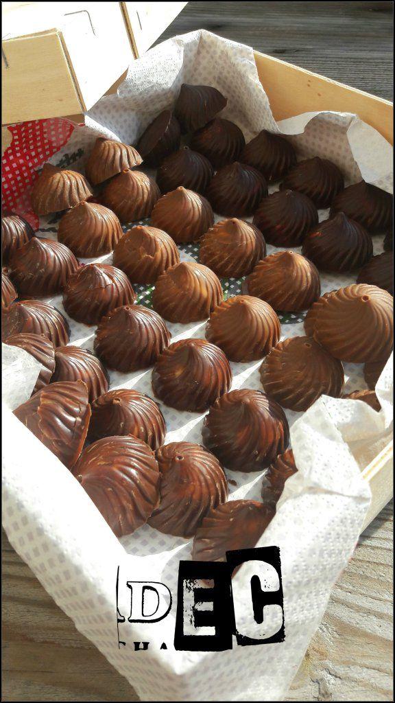 delf-en-cuisine-guimauve-chocolat-maison
