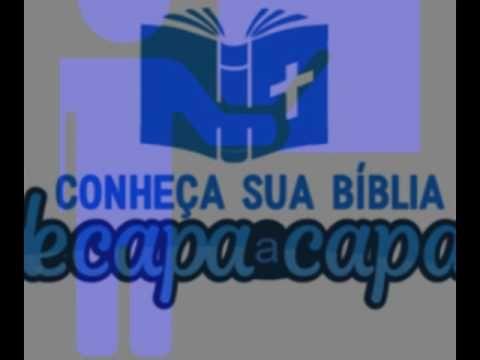 conheça a sua bíblia de capa a capa https://go.hotmart.com/T5379731O