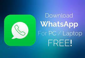 Baixar a versão mais recente de aplicações oficial de WhatsApp Messenger. O melhor aplicativo WhatsApp gratis, suporte para celular e PC