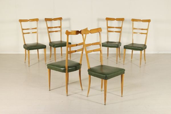 Oltre 25 fantastiche idee su sedie di imbottitura su for Rivestimento sedie