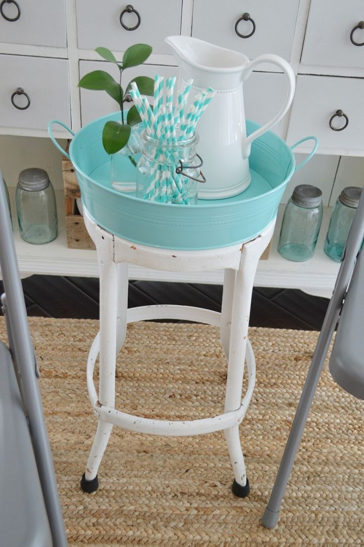 25 best ideas about painted folding chairs on pinterest. Black Bedroom Furniture Sets. Home Design Ideas