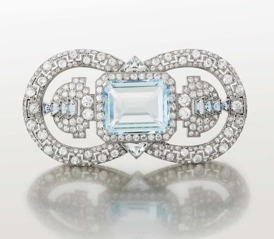 229 Best Art Deco Images On Pinterest Art Deco Jewellery