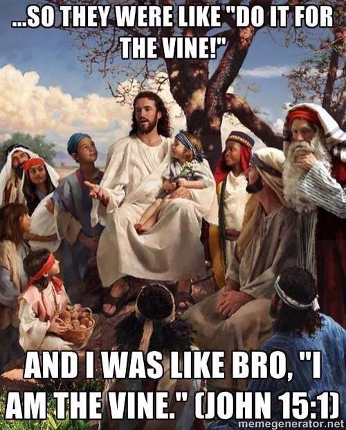 71 best Christian Humor images on Pinterest   Christian girls ...
