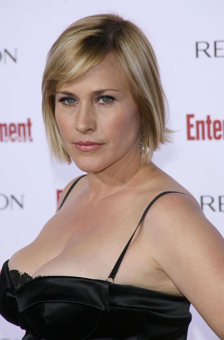 39 THINGS YOU DON'T KNOW ABOUT PATRICIA ARQUETTE http://zntent.com/39-things-you-dont-know-about-patricia-arquette/