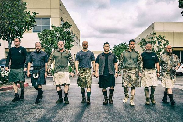 Tactical-Kilt-Guide.png (600×400)