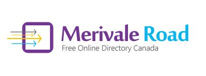 Merivale Road is Free Business Listing Directory in ottawa, Canada. Find and List everything at merivale Road directory and get all information about services like, Hair Saloons, Medical and Hospitals, Hotels, health Food Stores and Banks. For more info visit our website http://www.merivaleroad.ca/.