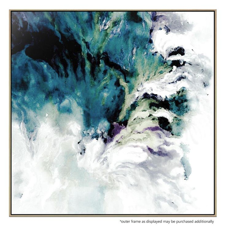 United Interiors - Painted Expression 2