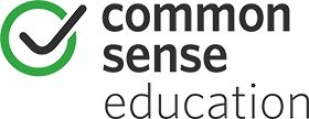 Common Sense Media's K-12 Digital Literacy and Citizenship Curriculum maps to a number of national and Common Core standards. Use these charts to identify the ways in which our lessons help meet the learning objectives for your students.