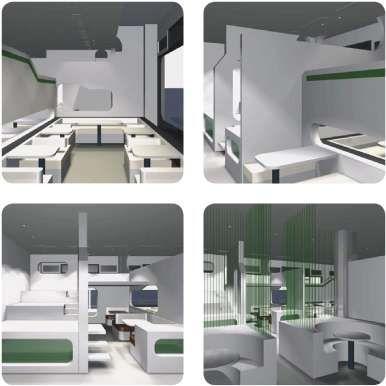 white lounge - das design restaurant