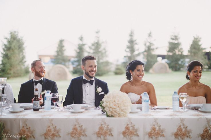 Bride and groom portraits Niagara Vineyard Sue Ann Staff