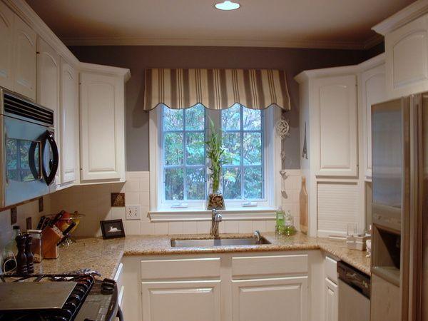 Cute Interior Kitchen Window Awning By Awningsoftulsa