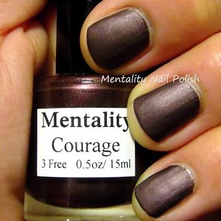 Awesome What Nail Polish Color Should I Wear Huge Fungus Nail Treatment Shaped Nail Polish Chanel Best Nail Polish Drying Drops Old Download Images Of Nail Art Designs ColouredMatte Orange Nail Polish 1000  Images About Men Who Use Nail Polish On Pinterest ..