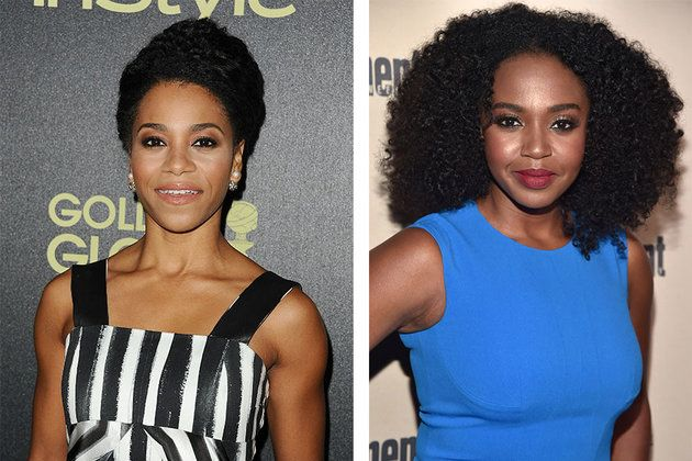 'Grey's Anatomy' Star Kelly McCreary Pens Passionate Essay About Race on…