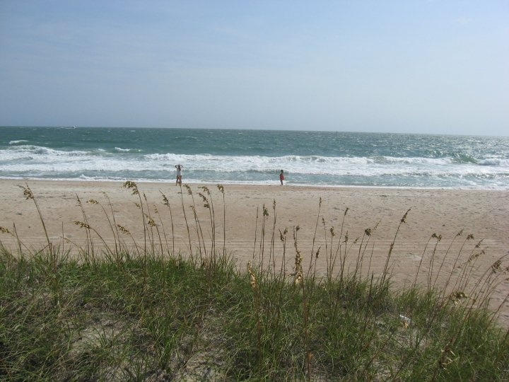 Adult Locations & Hours Near Outer Banks, NC - YPcom