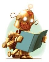 Summer Reading 2014: Fizz, Boom, Read Sign up starts May 17, 2014. Programs start June 2, 2014.