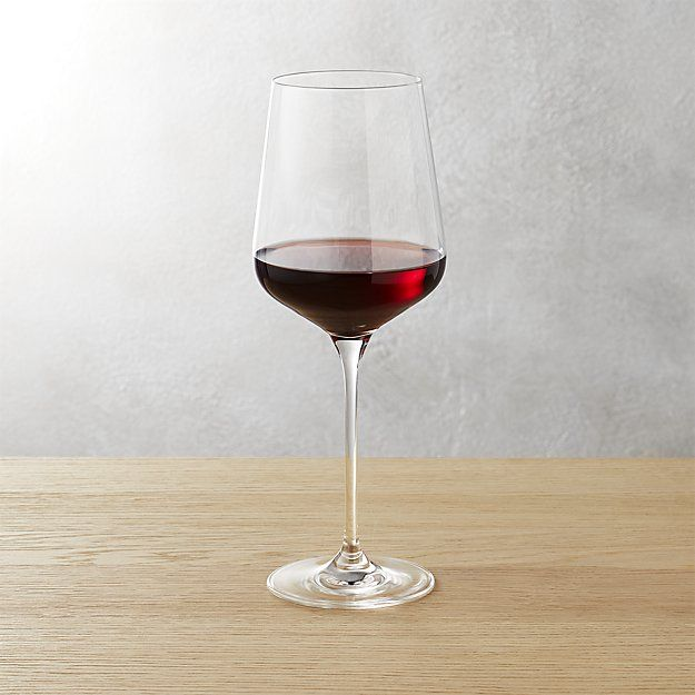 Best 25 Long Stem Wine Glasses Ideas On Pinterest
