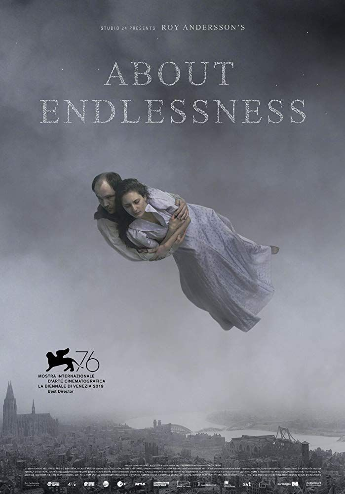 About Endlessness 2019 In 2020 Full Movies Full Movies Online Free Free Movies Online