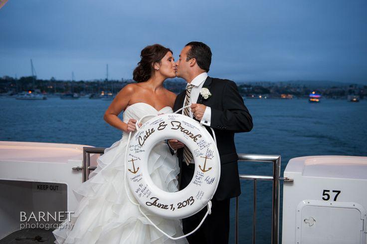 20 best images about nautical wedding cruises long island for Long island wedding bands