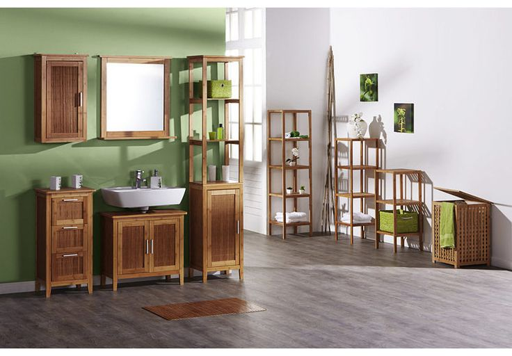 Perfect Affordable Beautiful Badezimmer Hngeschrank Bambus Hngeschrank Bambus With Badezimmer  Bambus With Badmbel Hngeschrank With Badmbel Bambus