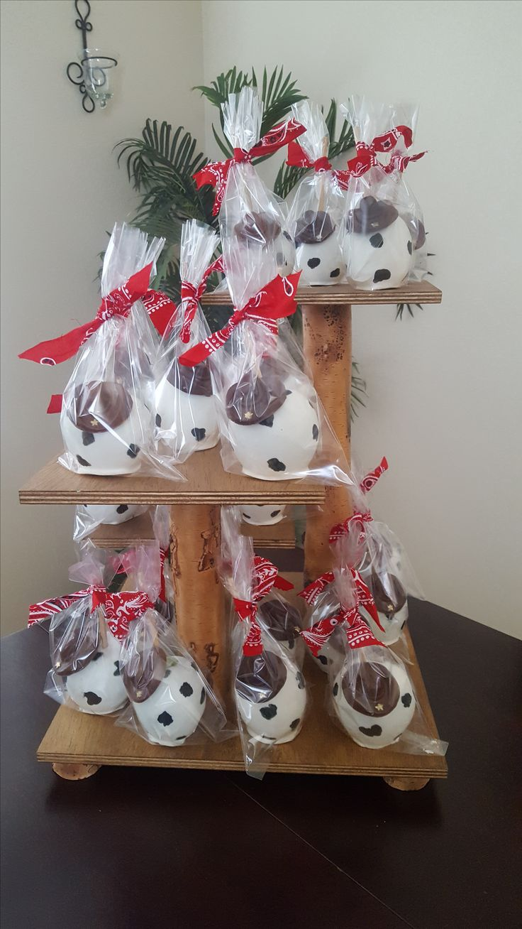 27 best candy apples images on pinterest candy apples chocolate