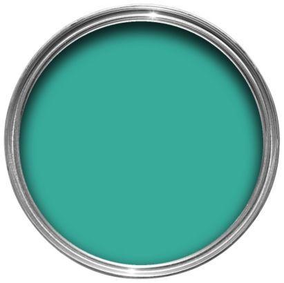 18 best images about paint on pinterest jasmine dulux endurance and dulux feature wall - Matt exterior paint image ...
