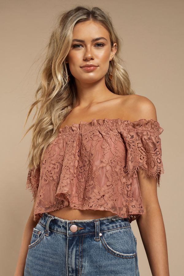 68af00ce99b CollectiveStyles.com ♥ Fashion   Women apparel   Women's Clothes   Dresses    Outfits   Rompers   PlaySuits   Boohoo   Express   Off The Shoulder    #clothes ...
