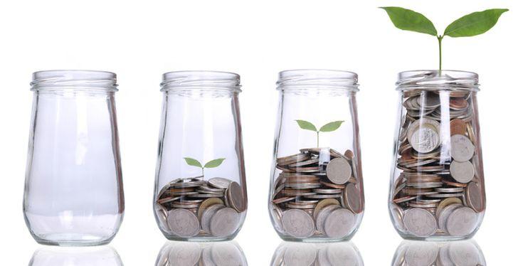 [Estudo de Caso] Qual o Valor Mínimo para Investir em Ações?